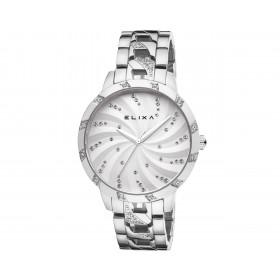 Дамски часовник Elixa BEAUTY - E115-L465