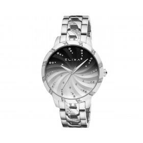 Дамски часовник Elixa BEAUTY - E115-L466