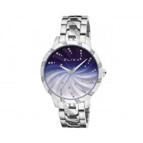 Дамски часовник Elixa BEAUTY - E115-L467
