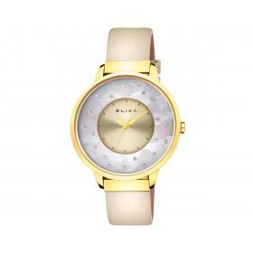 Дамски часовник Elixa FINESSE - E117-L474