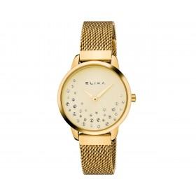 Дамски часовник Elixa BEAUTY - E121-L495