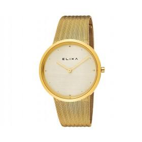 Дамски часовник Elixa BEAUTY - E122-L497