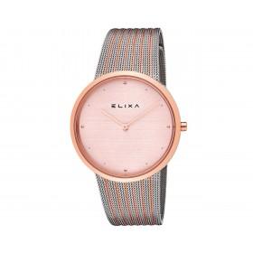 Дамски часовник Elixa BEAUTY - E122-L499