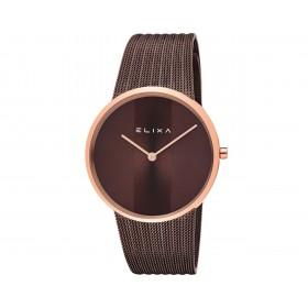 Дамски часовник Elixa BEAUTY - E122-L502