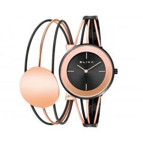 Дамски часовник Elixa FINESSE - E126-L522-K1