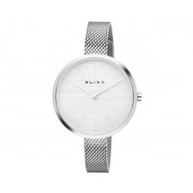 Дамски часовник Elixa Finesse - E127-L524