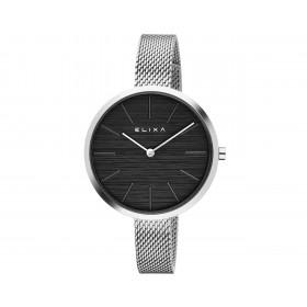 Дамски часовник Elixa Finesse - E127-L525