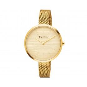 Дамски часовник Elixa Finesse - E127-L526