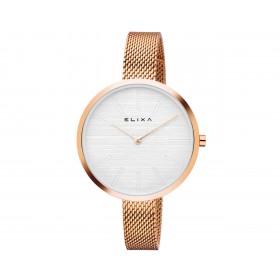 Дамски часовник Elixa Finesse - E127-L527