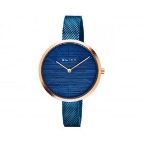 Дамски часовник Elixa Finesse - E127-L528