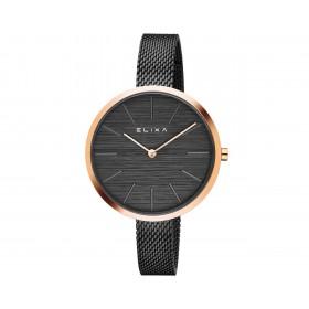 Дамски часовник Elixa Finesse - E127-L529
