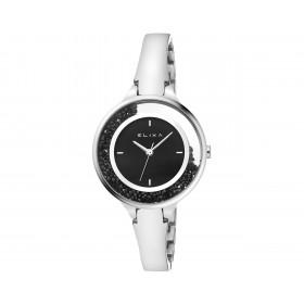 Дамски часовник Elixa FINESSE - E128-L530