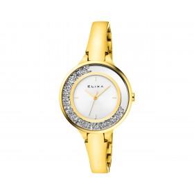 Дамски часовник Elixa FINESSE - E128-L531