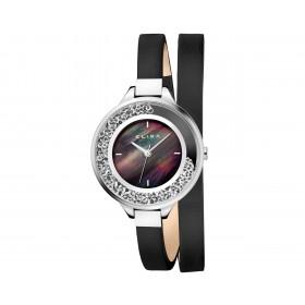 Дамски часовник Elixa FINESSE - E128-L532