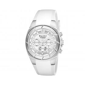 Дамски часовник Elixa Enjoy - E131-L551