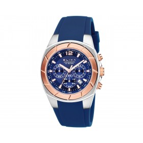Дамски часовник Elixa Enjoy - E131-L552