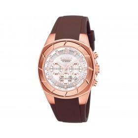 Дамски часовник Elixa Enjoy - E131-L553