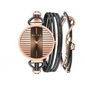 Дамски часовник Elixa FINESSE - E133-L565