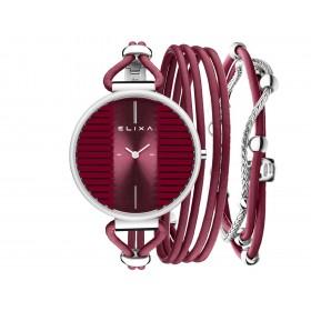 Дамски часовник Elixa FINESSE - E133-L566