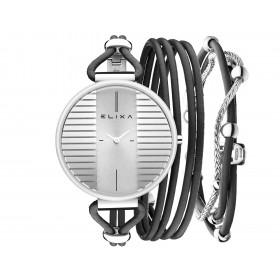 Дамски часовник Elixa FINESSE - E133-L573