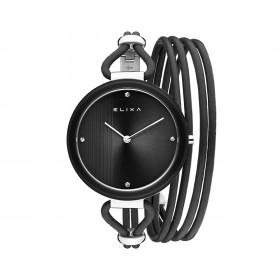 Дамски часовник Elixa CERAMICA - E135-L576