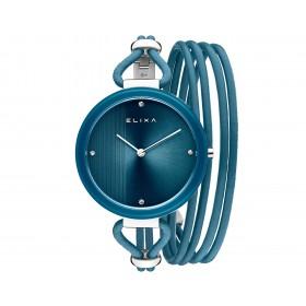 Дамски часовник Elixa CERAMICA - E135-L577