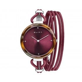 Дамски часовник Elixa CERAMICA - E135-L579