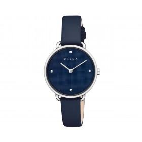 Дамски часовник Elixa BEAUTY - E137-L594