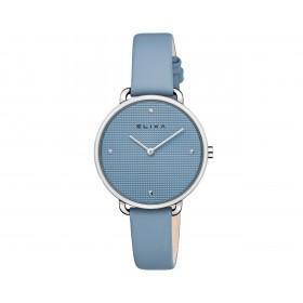 Дамски часовник Elixa BEAUTY - E137-L595