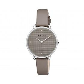 Дамски часовник Elixa BEAUTY - E137-L596
