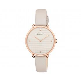 Дамски часовник Elixa BEAUTY - E137-L597