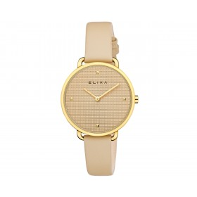 Дамски часовник Elixa BEAUTY - E137-L598