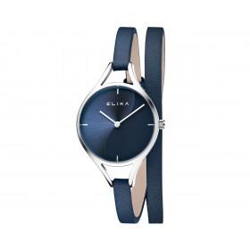 Дамски часовник Elixa FINESSE - E138-L604