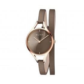 Дамски часовник Elixa FINESSE - E138-L608