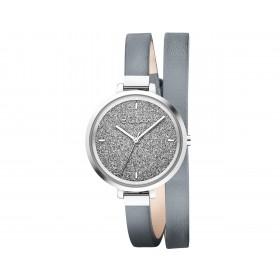 Дамски часовник Elixa FINESSE - E139-L609