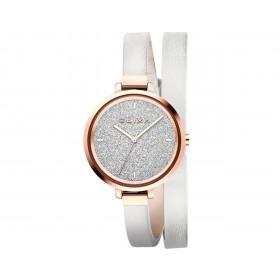 Дамски часовник Elixa FINESSE - E139-L612