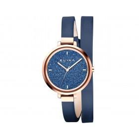 Дамски часовник Elixa FINESSE - E139-L613
