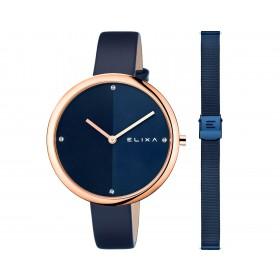 Дамски часовник Elixa Beauty - E106-L615