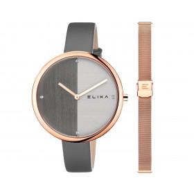 Дамски часовник Elixa Beauty - E106-L616