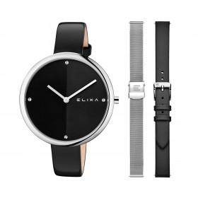 Дамски часовник Elixa Beauty - E106-L618