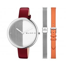 Дамски часовник Elixa Beauty - E106-L619