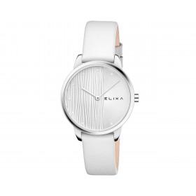 Дамски часовник Elixa FINESSE - E142-L628