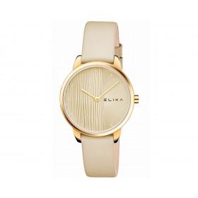 Дамски часовник Elixa FINESSE - E142-L631