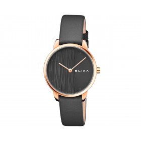 Дамски часовник Elixa FINESSE - E142-L633