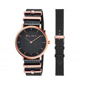 Дамски часовник Elixa Beauty - E141-L626