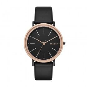 Дамски часовник Skagen HALD - SKW2490