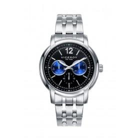 Мъжки часовник Viceroy - 40995-55
