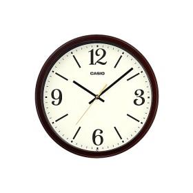 Стенен часовник Casio - IQ-71-5