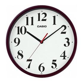 Стенен часовник Casio - IQ-79-5