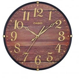 Стенен часовник Casio - IQ-81-5B